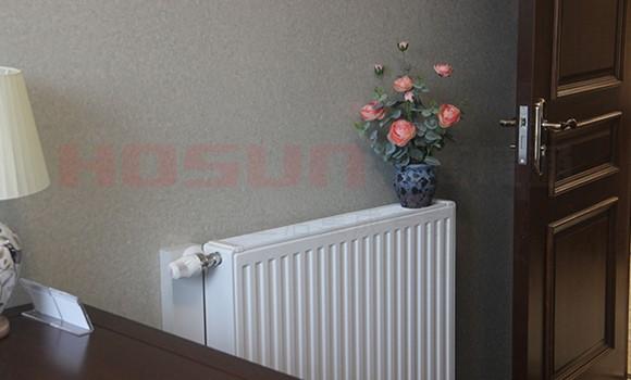 家用水暖安装价格具体包含哪些款项?