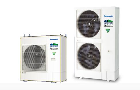 想给家人健康舒适体验,安装哪个中央空调品牌好?
