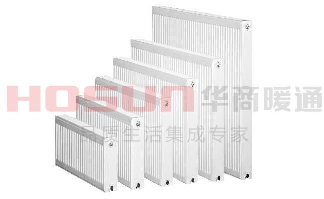 想安装暖气片选择钢制暖气片好吗