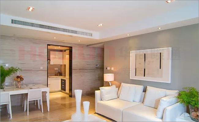家用中央空调价格是不是很贵?安装价格合理的有哪家?
