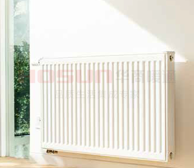 还不知道哪种家用暖气片好,看完你就有答案!