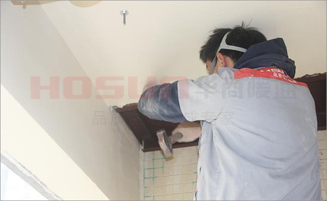 成都一拖四中央空调哪里安装专业可靠?