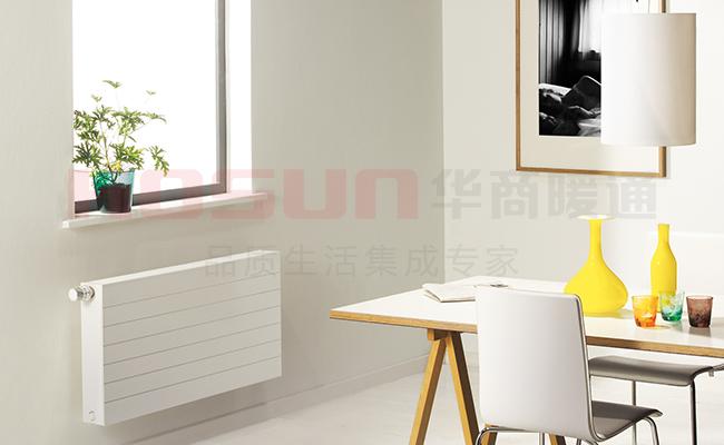 暖气片哪种材质好,耐高温抗腐蚀,行业公认好材质就是它!