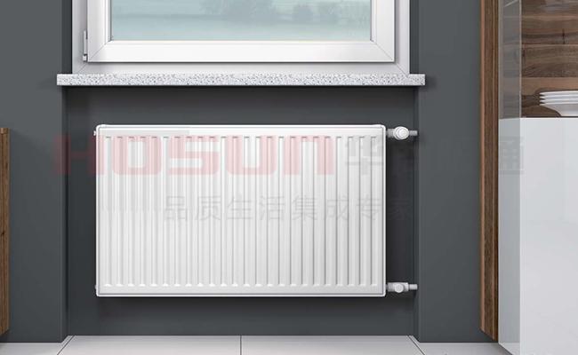水暖器材包括哪些,各个器材的功能是什么?