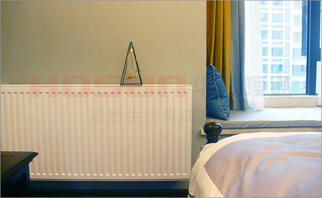 钢制暖气片能用多少年,钢制暖气片真的那么好吗?