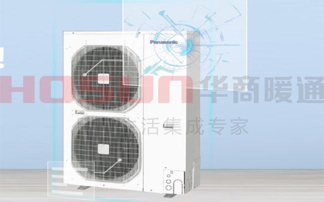 成都别墅中央空调安装应选择哪些品牌?