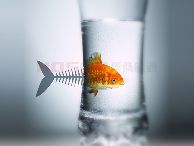 震惊!看完你就知道我们为什么需要家庭全屋净水系统