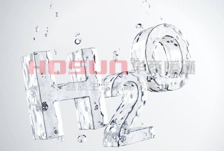 净水器净水标准——RO反渗透净水机哪种才叫好产品。