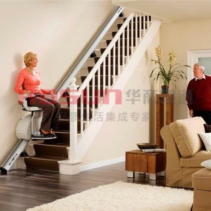 成都家用电梯安装不要电梯井,只要有楼梯就够了!你不信?快来学习知识点!