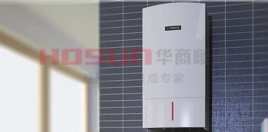 高效节能水暖炉选择哪一个?