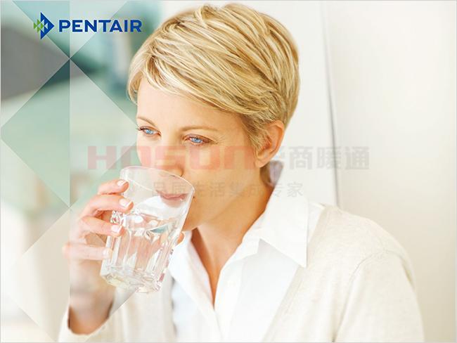净水器额定总净水量是什么意思?影响我们选择净水器吗?