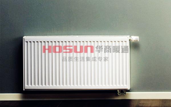 明装暖气价格,一般买明装暖气要多少钱?