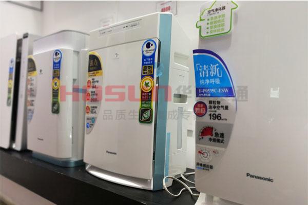 空气净化器品牌排名,谁是最强净化王者?