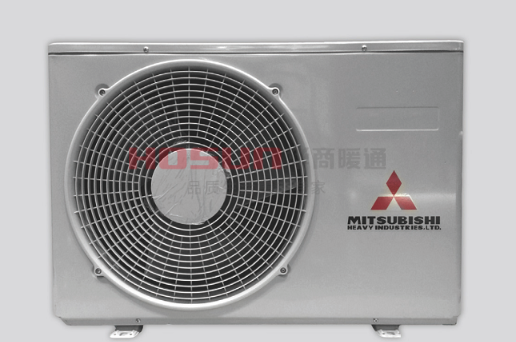 成都三菱中央空调,成都空调安装为何要选三菱?