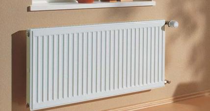 明装暖气的优势是什么?