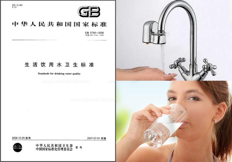 使用了净水器到底有用吗?