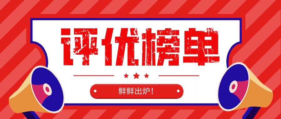 华商暖通荣耀时刻|共同见证公司2020年度榜样力量!